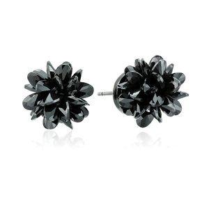 Kate Spade Rock Candy Stud Earrings